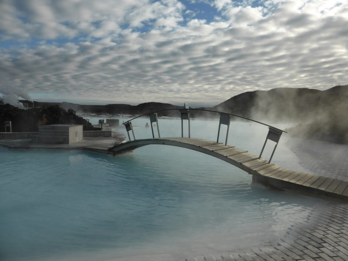Four Rules You Need To Know Before Visiting Iceland 39 S Geothermal Pools 4 Worn Passports
